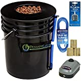 PowerGrow Systems Hydroponic bubbler
