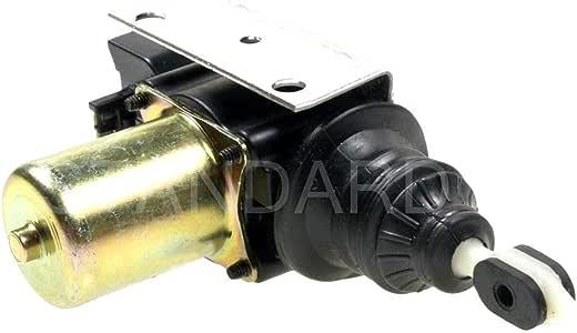 Intermotor DLA840 Power Door Lock Actuator