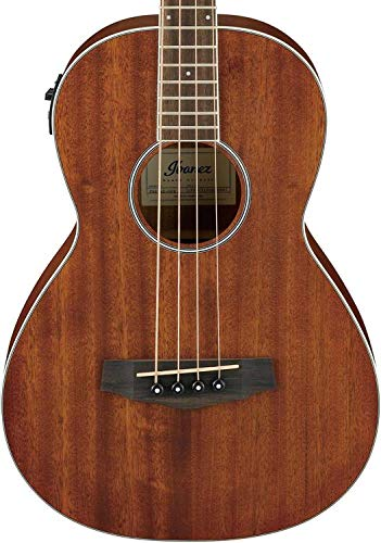 - Ibanez PNB14E - Open Pore Natural