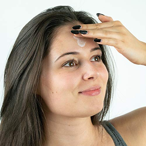 51GmXTSEpmL - Organys Retinol Cream. Anti Aging & Anti Wrinkle