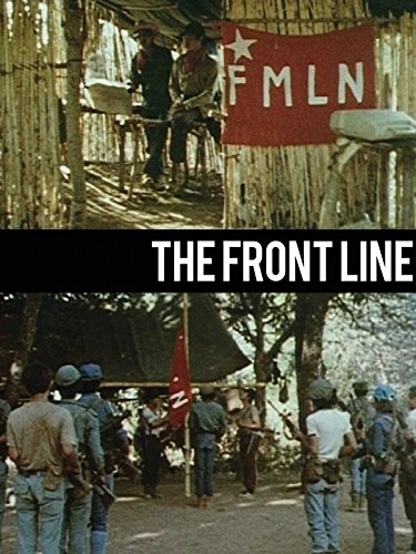 the-front-line