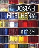 Josiah McElheny, , 0847834158