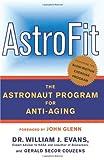 AstroFit, William J. Evans and Gerald Secor Couzens, 0743216822