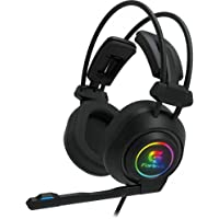 HEADSET GAMER FORTREK VICKERS