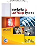 Lab Manual for Dipaola/DiPaola's Introduction to Low Voltage Systems, 2nd, DiPaola, Sam and DiPaola, Amy, 111163954X