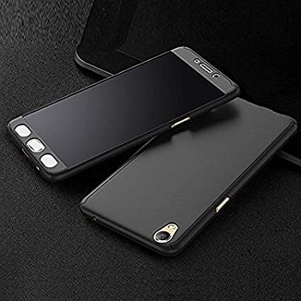 release date: 614db 92cd8 Oppo A37 Full Body protection 360 degree - Pack Of: Amazon.in ...