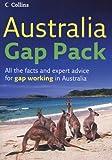 Australia Gap Pack, Gapwork.com, 0007228961