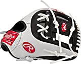 Kyпить Rawlings RLA315SBPT-3/0 Liberty Advanced 11.75