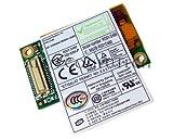 Sony - Sony Conexant VGN-E92B-B Card Modem New