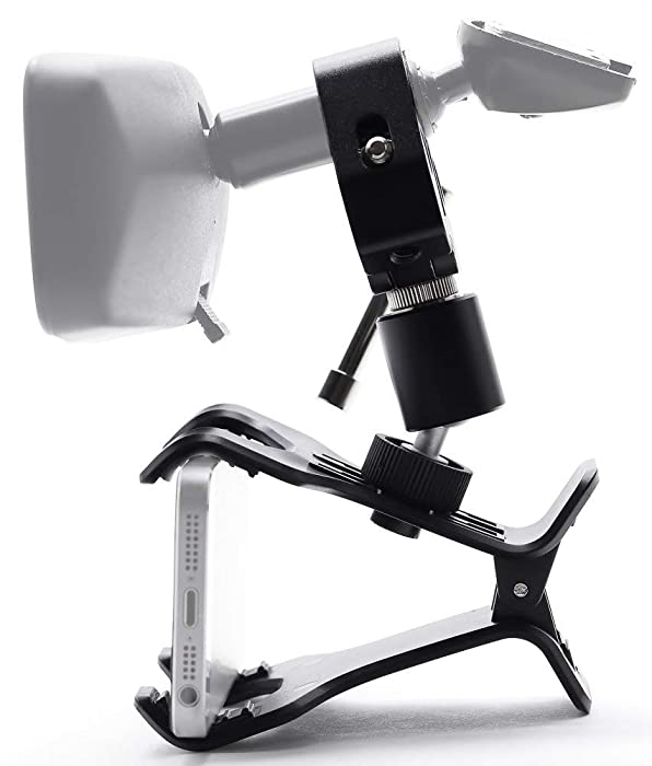 Top 10 Phone Holder With Rearviews