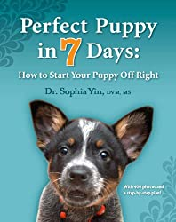 Image of the product Perfect Puppy in 7 Days: that is listed on the catalogue brand of Unknown.