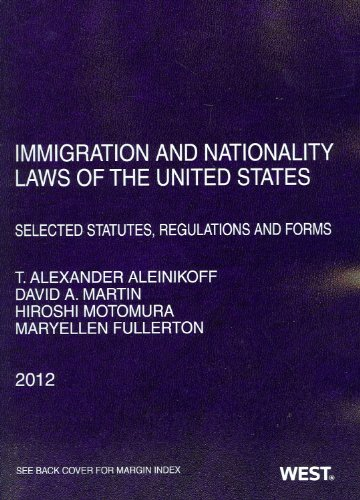 mass immigration and the future of the united states of america Would be making a choice about america's future this constitution for the united states of america a few facts about hiatt's mass immigration.