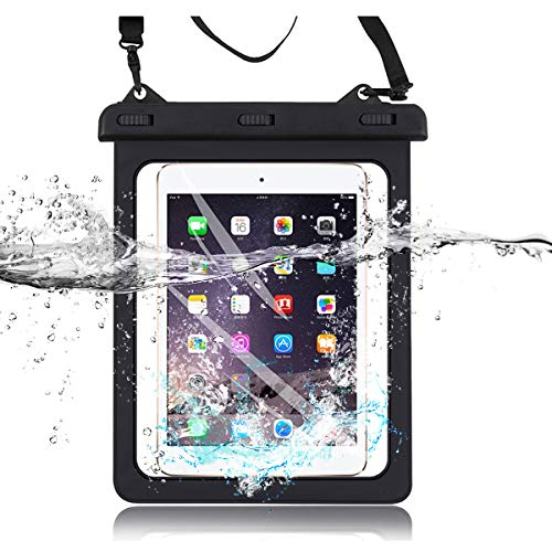 Topwin Universal Waterproof Certified Tablets product image