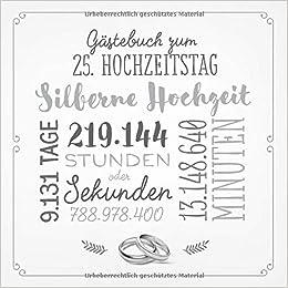 Hochzeitstage Hochzeitsjahre Liste Goldene Hochzeit Diamant