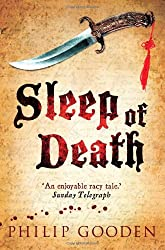 Sleep of Death (Nick Revill)