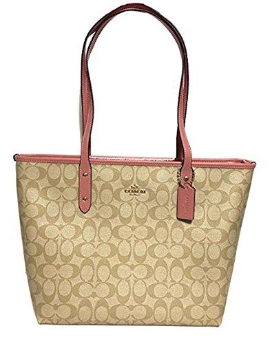 Coach Vintage Handbags - 1