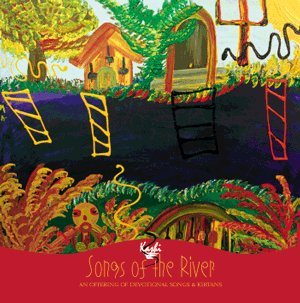 songs-of-the-river