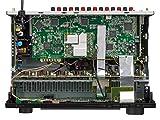 Denon AVR-S940H 7.2 Channel High Power 4K AV