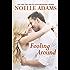 Untitled Noelle Adams 1