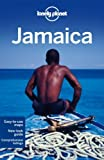 Lonely Planet Jamaica: Country Guide (Travel Guide) by Lonely Planet ( 2011 ) Paperback
