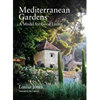 Mediterranean Gardens