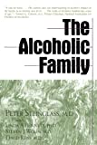 The Alcoholic Family