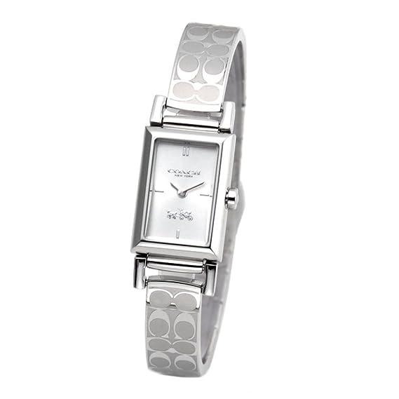 dd69a9e9bdfd Amazon | (コーチ) COACH 腕時計 #14502121 並行輸入品 | 並行輸入品・逆 ...