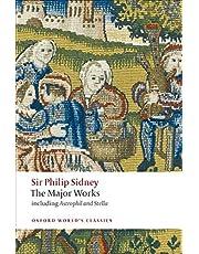 Sir Philip Sidney: The Major Works
