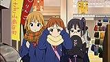 Tamako Market [Blu-ray]