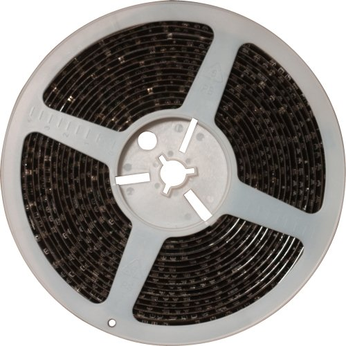 Maxim照明53474 _ A starstrand-ledテープ24 V 27 K Solar B00756THY2
