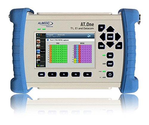 atone-t1-tester-jitter-wander-pulse-mask-datacom