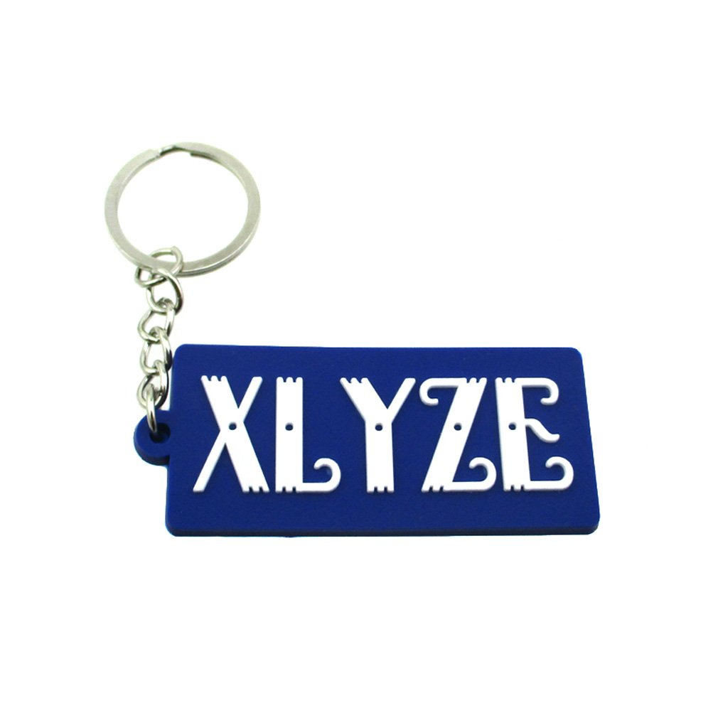 XLYZE 2X Oil Filter for 2007-2017 Lexus RX350 RX450H Scion Avalon Camry Highlander Venza Toyota 04152-YZZA1