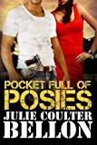 img - for Pocket Full of Posies book / textbook / text book