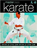 Karate, Fay Goodman, 1842155377