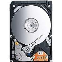 Toshiba 1TB (MQ01ABD100) 5400rpm SATA2 8MB Notebook Hard Drive (2.5 inch)