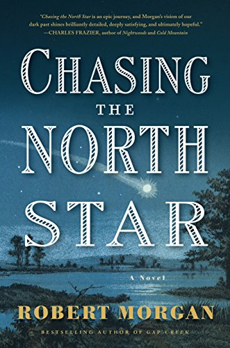 Image of Chasing the North Star: A Novel