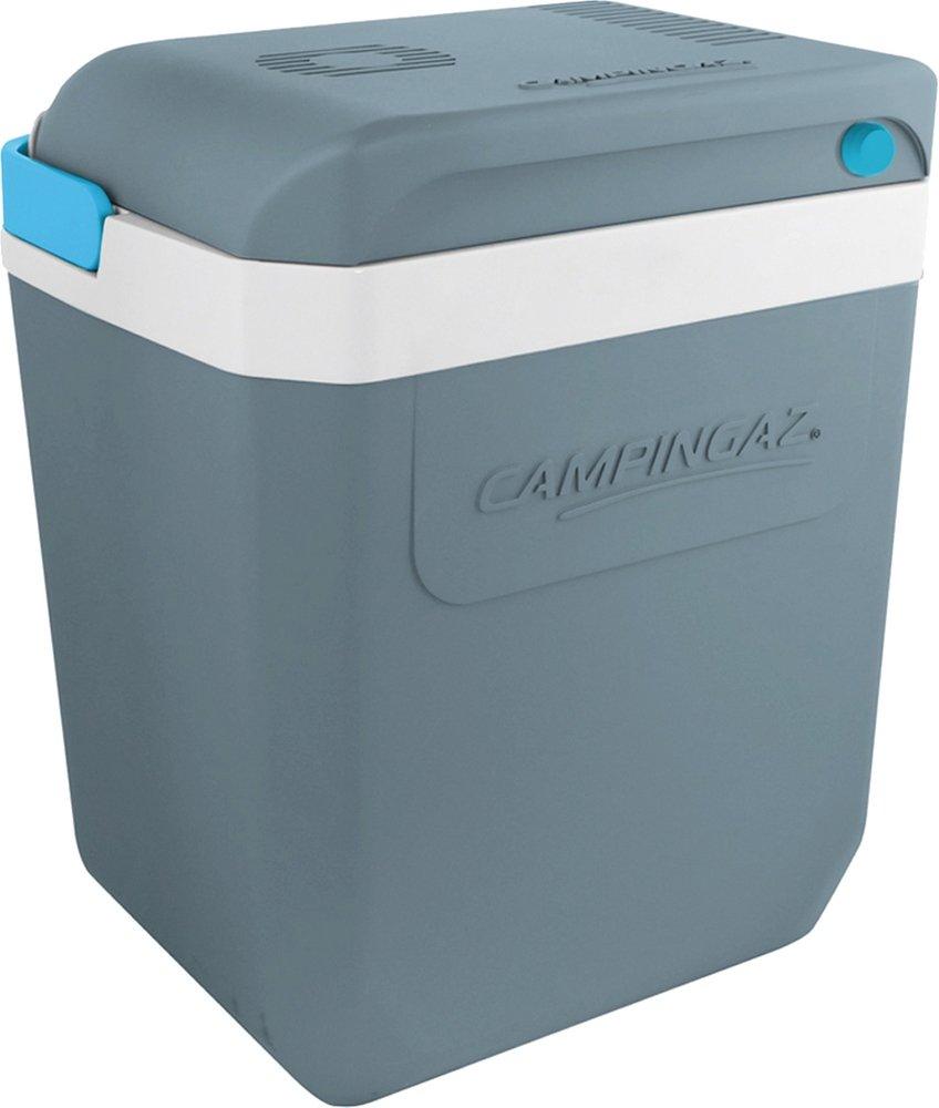 Unbekannt Kühlbox ''Powerbox® Plus 12/230V 24L''