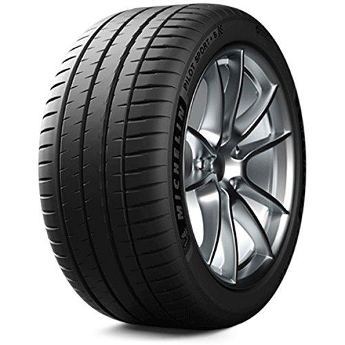 Michelin Pilot Sport 4 S all_ Season Radial Tire-245/40ZR18 97Y