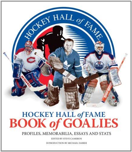 Hockey Equipment Canada - 6