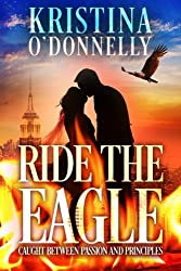 Ride the Eagle