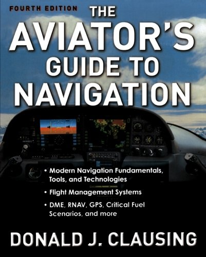 The-Aviators-Guide-to-Navigation
