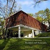 Designing and Building, Dan Rockhill, 0929112598
