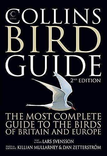 collins bird guide lars svensson 9780007268146 amazon com books rh amazon com collins bird guide android collins bird guide cracked download