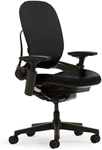 Steelcase 46296179S Office Chair