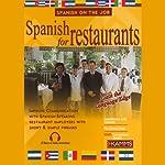Spanish for Restaurants | Stacey Kammerman