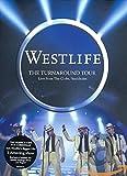 The Turnaround Tour [DVD] [2004]