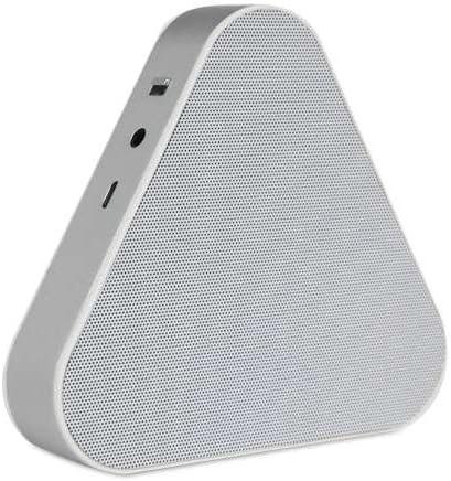 Inveo Premium Audio Bluetooth Speaker