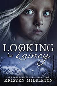 Looking For Lainey  by Kristen Middleton ebook deal