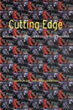 Cutting Edge, , 1859841856