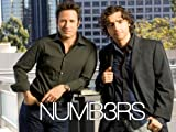 : Numb3rs Season 2